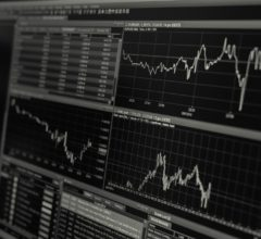 Investing in Exchange-Traded Funds