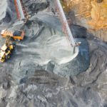 7 Exciting Gold Mining Shares