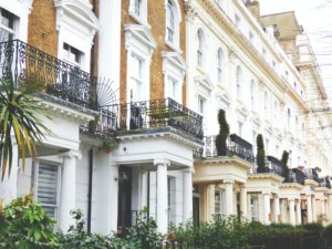 Safeguarding Your Property and Business