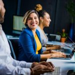 How to Become a Certified Financial Planner Professional